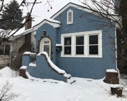 3559 Knox Avenue N, Minneapolis image