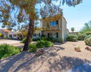 7501 E Rancho Vista Drive, Scottsdale image