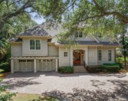 9 Seaside Sparrow Road, Hilton Head Island image