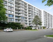 500 High Point  Drive Unit #713, Hartsdale image