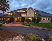 18540 Castle Hill Dr, Morgan Hill image
