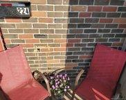 224 Oakville  Avenue Unit H, Waterbury image