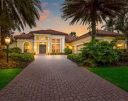 13306 Lost Key Place, Lakewood Ranch image