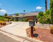 265 N Saturmino Drive, Palm Springs image