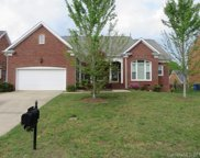127 Oxford, Mooresville image