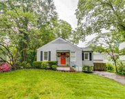315 Grove Road, Greenville image