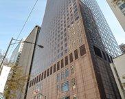 161 E Chicago Avenue Unit #47F, Chicago image