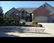 3654 W Vistawest Dr, West Jordan image