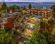 1379 31st Avenue S, Seattle image