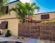 1520 W Golfview Dr, Pembroke Pines image