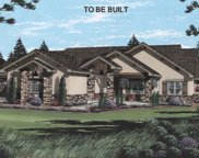 5462 Country Club Drive, Larkspur image