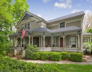 227 N Court, Howell image