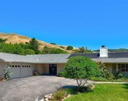 39 Dutch Valley Lane, San Anselmo image