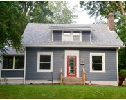 4465 Guilford  Avenue, Indianapolis image