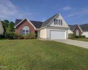 335 Putnam Drive, Wilmington image