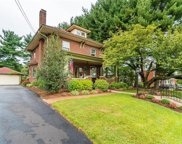 416 East Main, Macungie image