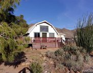 4238 W Ranch Road, Golden Valley image