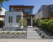 8720  Rosewood Ave, West Hollywood image