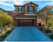 7053 PLACID LAKE Avenue, Las Vegas image