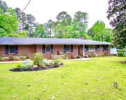 475 Boy Scout Road, Augusta image