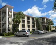 2649 Nw 48th Ter Unit #230, Lauderdale Lakes image