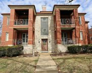 6281 Nottingham  Avenue Unit #B, St Louis image