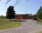 1284 Honeoye Falls Five Pt Road, Mendon image
