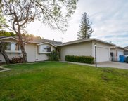 1373 Poppy Way, Cupertino image