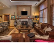 4001 Northstar Drive Unit 108, Truckee image