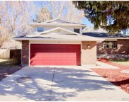 6465 Nanette Way, Colorado Springs image