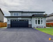 4048 Easter Island Circle, Anchorage image