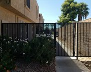 6321 WASHINGTON Avenue, Las Vegas image