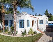 5136 Townsend Avenue, Los Angeles image