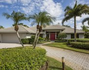 1747 SW Thornberry Circle, Palm City image