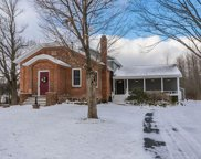 7021 Fisher Road, Ontario image