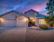 14648 S 8th Street, Phoenix image