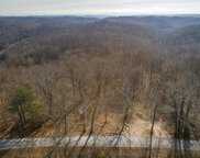 6077 Fire Tower Rd, Nashville image