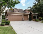 11302 Tayport Loop, New Port Richey image