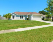 2403 San Clemente Court, Kissimmee image