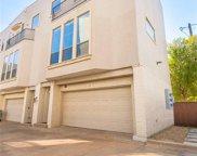 2100 N Fitzhugh Avenue Unit E, Dallas image