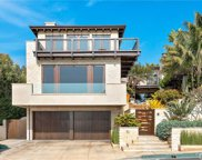 71 EMERALD BAY, Laguna Beach image