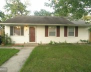 827 SHELBY DRIVE, Oxon Hill image