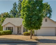 903 SW 13TH  AVE, Canby image
