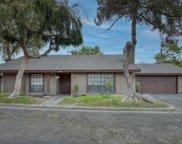 1359 E Fairmont, Fresno image