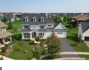 16688 Eagleview Place, Lakeville image