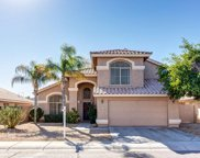1673 W Sparrow Drive, Chandler image