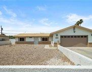 4878 E Wyoming Avenue, Las Vegas image