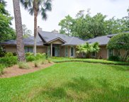 120 WATER OAK DR, Ponte Vedra Beach image