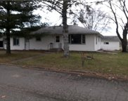 305 7th Avenue, Pine City image