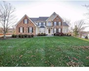 217 N Deer Run Drive, Lincoln University image